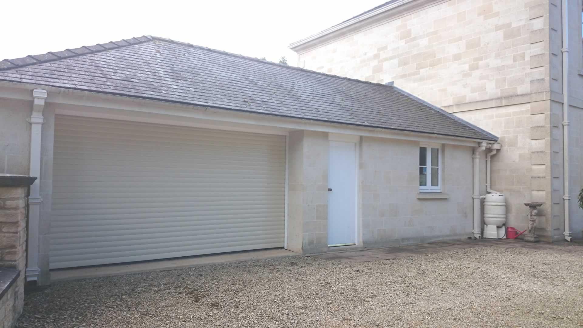 1080 #536178 Roller Garage Doors Progressive Systems (UK) save image Garage Doors Systems 35871920